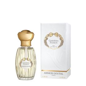 Туалетная вода Gardenia Passion Annick Goutal Annick Goutal