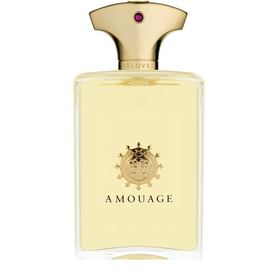 Парфюмерная вода Beloved Amouage Amouage