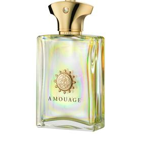 Парфюмерная вода Fate For Men Amouage Amouage
