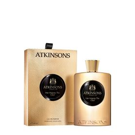 Парфюмерная вода Her Majesty The Oud Atkinsons Atkinsons