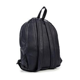 Рюкзаки в трц европейский рюкзак походный trek planet colorado 70558 купить в спб