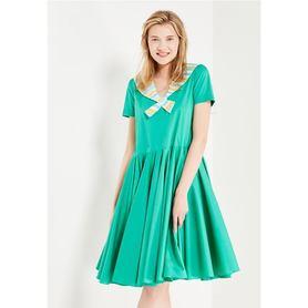 Платья летние кемерово
