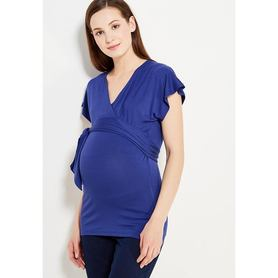 Сочи платья для беременных