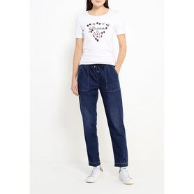 Футболка Guess Jeans Guess