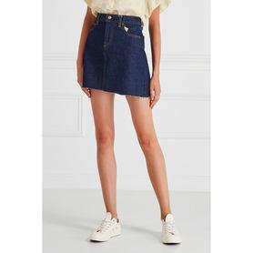Кожаную юбку купить в перми