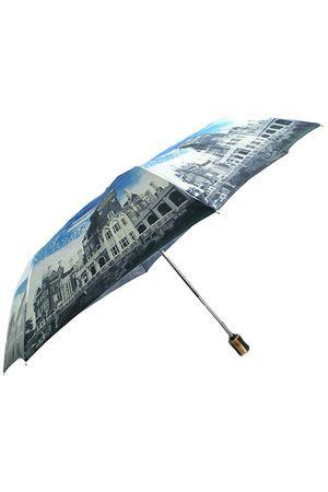 dcb70575cf37 1000 и одна сумка в Калининграде – адреса магазинов, каталог одежды ...