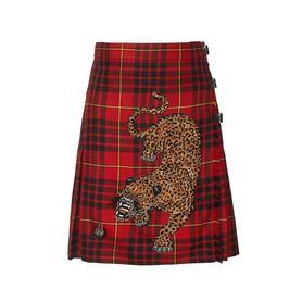 Купить юбку от гуччи