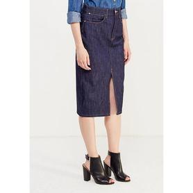 Купить джинсовую юбку уфа