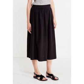 Купить юбку спб дешево