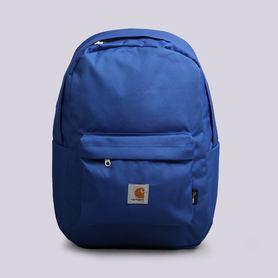 Рюкзаки дешевые воронеж рюкзаки в школу в харькове