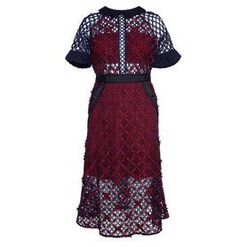 Нягань купить платье