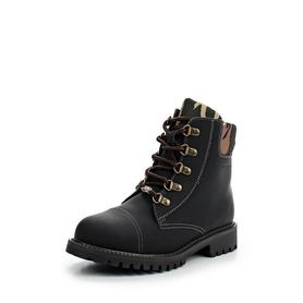 Ботинки для мальчиков Ralf Ringer