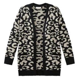 Пуловер с люрексом с доставкой