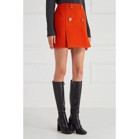 Где можно купить в нижнем новгороде юбку