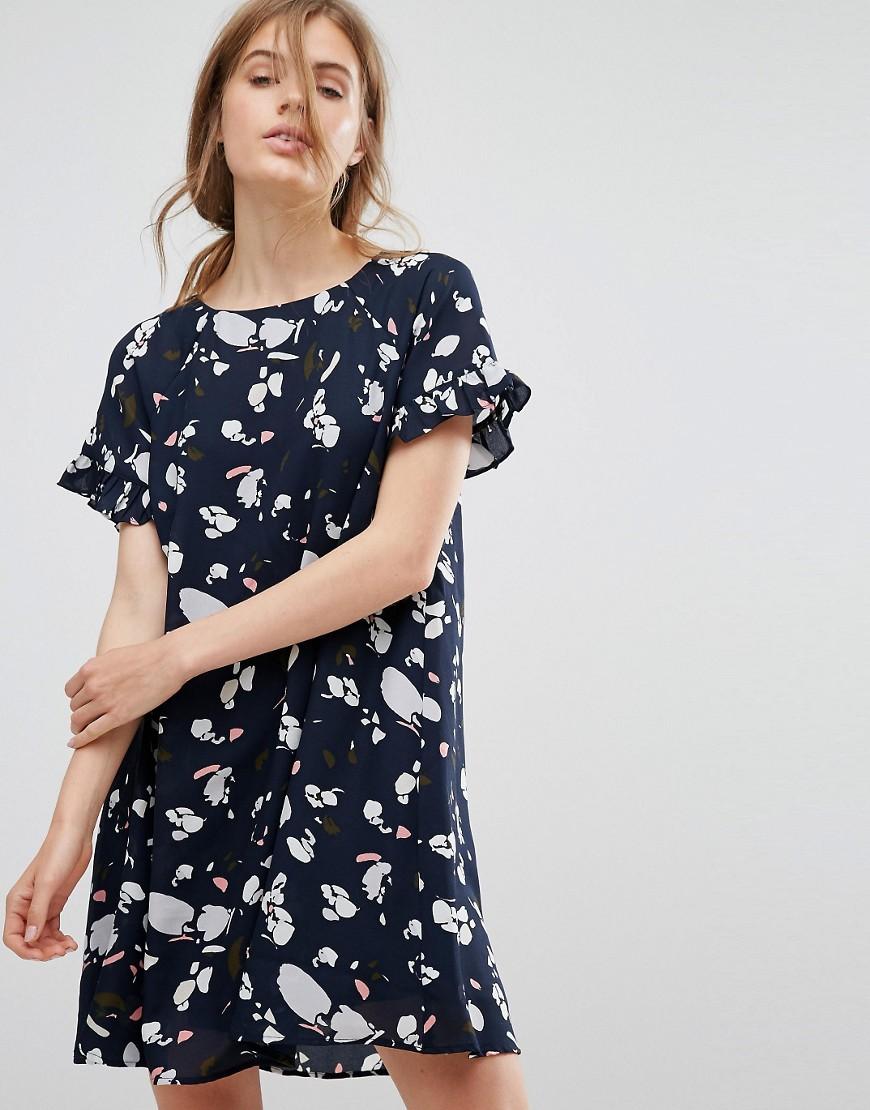 Веро мода платья фото
