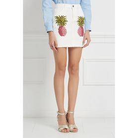 Купить недорогие юбки в новосибирске