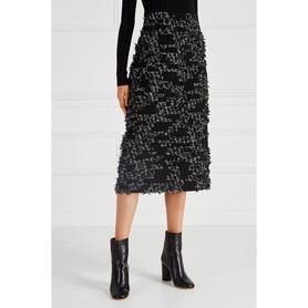 Бирюков юбка