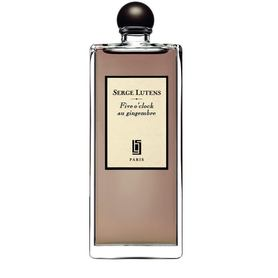 Парфюмерная вода Five O'Clock Au Gingembre Serge Lutens Serge Lutens