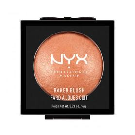 Косметика для лица NYX Professional Makeup