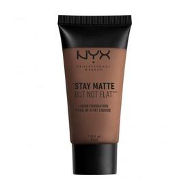 База под макияж NYX Professional Makeup