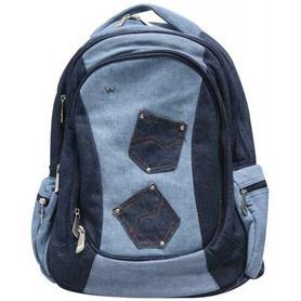 Купить рюкзак в ногинске солнечная батарея рюкзака