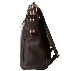 Рюкзаки и сумки в голумьусе на пражской магазин медведкого рюкзаки адидас порше