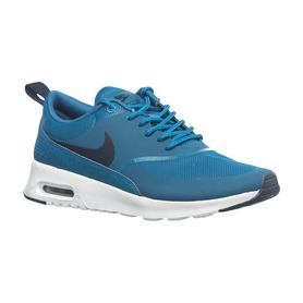 Кроссовки WMNS NIKE AIR MAX THEA Nike