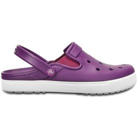 Сабо CitiLane Clog Crocs