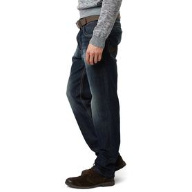 Джинсы Relaxed Jeans Trad Tom Tailor 620524509101065 Tom Tailor