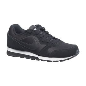 Кроссовки WMNS NIKE MD RUNNER 2 Nike