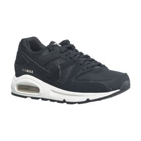 Кроссовки WMNS AIR MAX COMMAND Nike