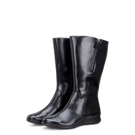 Сапоги BABETT WEDGE Ecco Ecco
