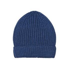 Купить шапки в новокузнецке