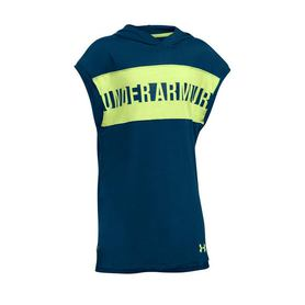 Худи Under Armour Under Amour