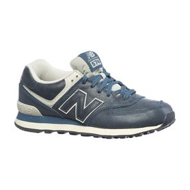 Кроссовки 574 Day and Night New Balance