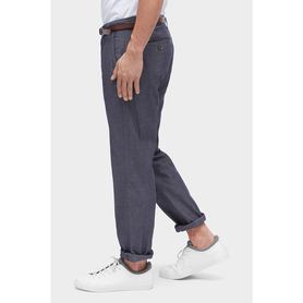 Джинсы CHINO Tom Tailor 645504709106800 Tom Tailor