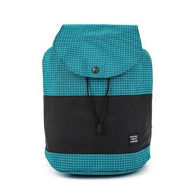 Рюкзак Herschel Supply Co Herschel