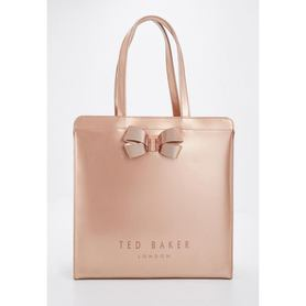 Сумка Ted Baker London TED BAKER
