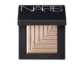 NARS Тени для век DUAL-INTENSITY DEEP END Nars
