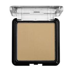 BRONX COLORS Компактная пудра Compact Powder SOFT BEIGE, 12 г Bronx Colors