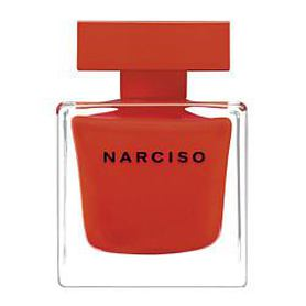 NARCISO RODRIGUEZ NARCISO eau de parfum rouge Парфюмерная вода, спрей 50 мл Narciso Rodriguez