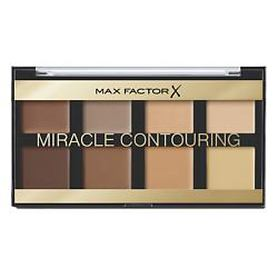MAX FACTOR Контуринг MIRACLE CONTOURING 10 UNIVERSAL Max Factor