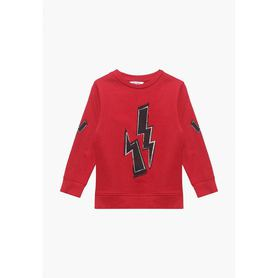 Свитшот Outfit Kids Outfit Kids