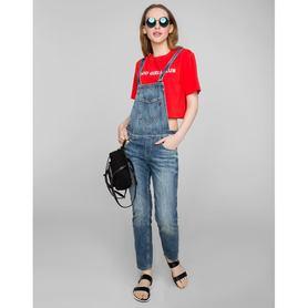 Цены на женские футболки и майки и магазины, где можно купить в ТЦ ... 5a7b4065450