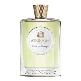 Туалетная вода The Nuptial Bouquet 100ml Atkinsons London 1799