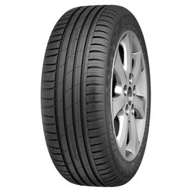Шина Cordiant Sport 3 PS-2 225/45 R17 94V Cordiant