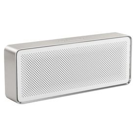Портативная колонка Xiaomi Mi Bluetooth Speaker Basic 2 белая Xiaomi