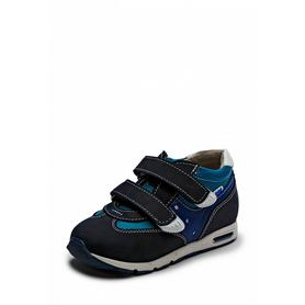 Кроссовки BOS Baby Orthopedic Shoes BOS Baby Orthopedic Shoes