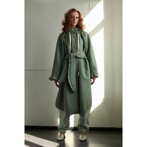 c4fa5e507e8 Купить женские пальто от 1824 руб. в Конотопе и интернет-магазинах ...