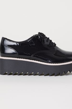 Каталог женской обуви H M (Эйч энд Эм) от 899 руб. 00e258ef04a